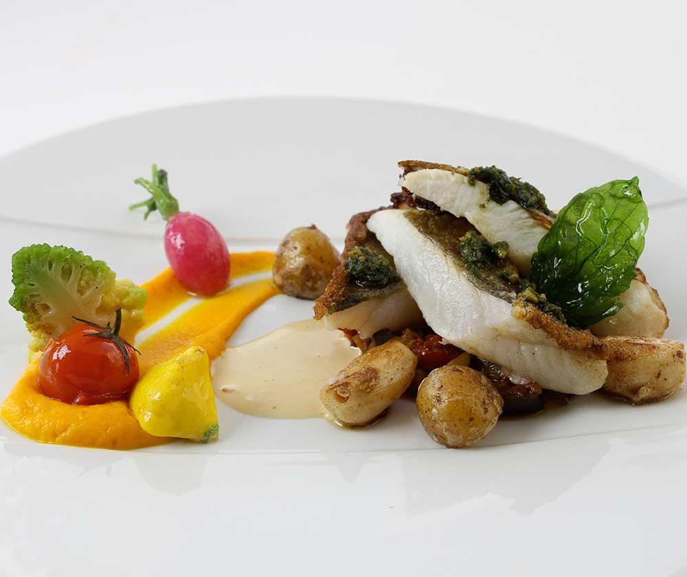 gourmet-032